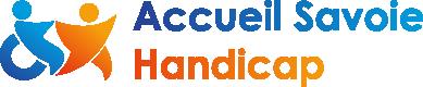 logo-accueil-savoie-handicap.png