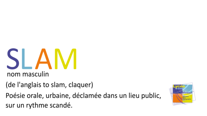 slam-entree.png