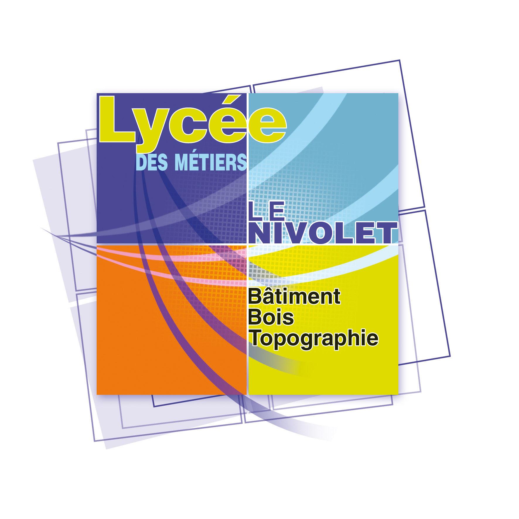 logo lyc-e m-tiers NIVOLET.jpg