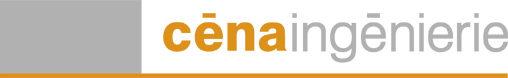 cena_ingenierie_logo.jpg